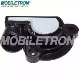Датчик дроссельной заслонки MOBILETRON TP-E001.
