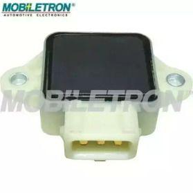Датчик дросельної заслінки MOBILETRON TP-E004.
