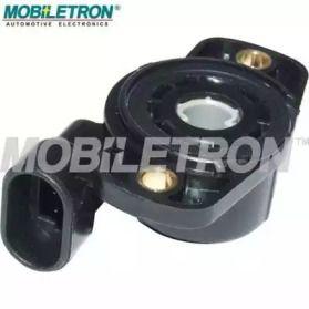 Датчик дросельної заслінки MOBILETRON TP-E009.