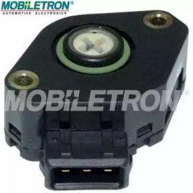 Датчик дросельної заслінки MOBILETRON TP-E010.