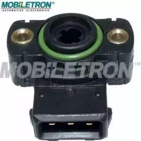Датчик дросельної заслінки MOBILETRON TP-E013.