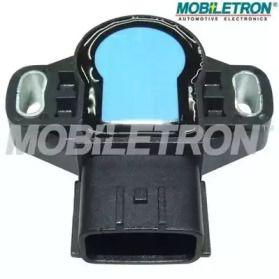 Датчик дросельної заслінки MOBILETRON TP-J001.