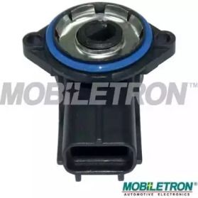 Датчик дросельної заслінки MOBILETRON TP-U001.