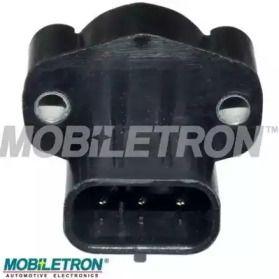 Датчик дроссельной заслонки 'MOBILETRON TP-U015'.