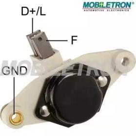 MOBILETRON VR-B193M