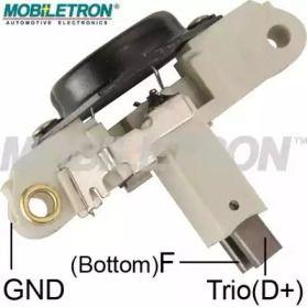 MOBILETRON VR-B200H