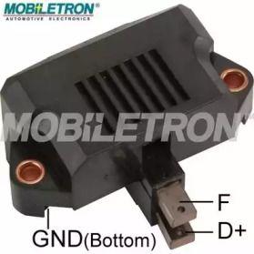 MOBILETRON VR-VW005N
