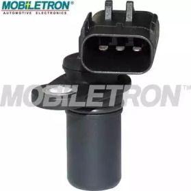 MOBILETRON CS-U036