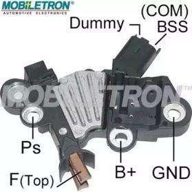 MOBILETRON VR-B066