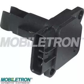 Регулятор потоку повітря MOBILETRON MA-T012S.