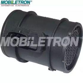 Расходомер воздуха на Фиат Гранде пунто 'MOBILETRON MA-B200'.