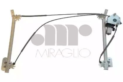 Правый стеклоподъемник 'MIRAGLIO 30/1574'.