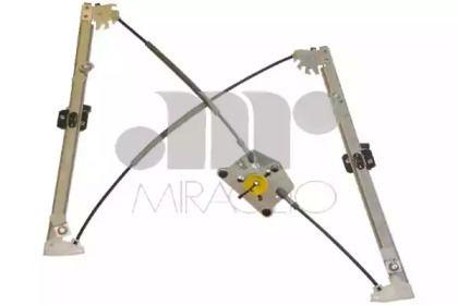 Передній правий склопідйомник MIRAGLIO 30/2256.