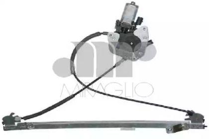 Передний правый стеклоподъемник 'MIRAGLIO 30/911'.