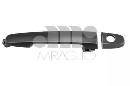 Ручка двери MIRAGLIO 80/553.