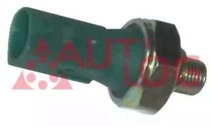 Датчик давления масла на Сеат Альтеа 'AUTLOG AS2020'.