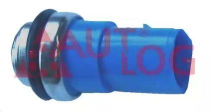 Датчик включення вентилятора 'AUTLOG AS2062'.