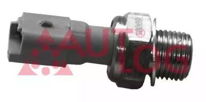 Датчик давления масла на MINI COOPER AUTLOG AS2066.