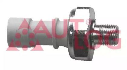 Датчик тиску масла AUTLOG AS2067.
