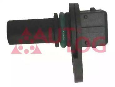 Датчик скорости на Сеат Толедо 'AUTLOG AS4288'.