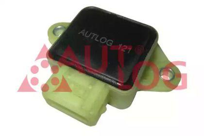 AUTLOG AS4701