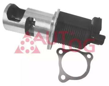 Клапан ЄГР (EGR) AUTLOG AV6003.