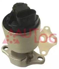 Клапан ЕГР (EGR) 'AUTLOG AV6004'.