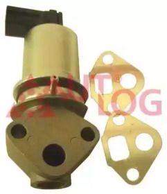 Клапан ЕГР (EGR) 'AUTLOG AV6005'.