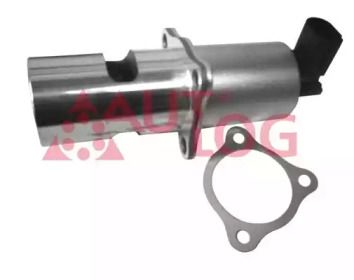 Клапан ЄГР (EGR) AUTLOG AV6006.