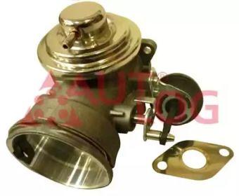 Клапан ЕГР (EGR) 'AUTLOG AV6010'.