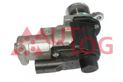 Клапан ЕГР (EGR) на SEAT ALTEA AUTLOG AV6045.