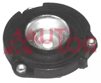 Опора переднего амортизатора на SEAT ALTEA 'AUTLOG FT1958'.