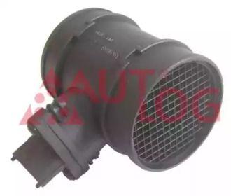 Расходомер воздуха 'AUTLOG LM1028'.