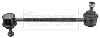 Стійка стабілізатора 'BORG & BECK BDL7167HD'.