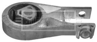 Подушка двигателя 'BORG & BECK BEM3865'.