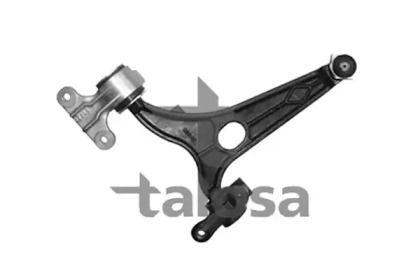 Лівий важіль передньої підвіски TALOSA 40-01386.