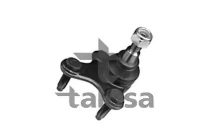 Передняя правая шаровая опора на Шкода Октавия А5 TALOSA 47-03659.