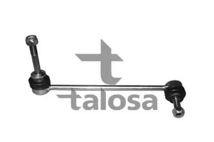Правая стойка стабилизатора на BMW X6 'TALOSA 50-01176'.