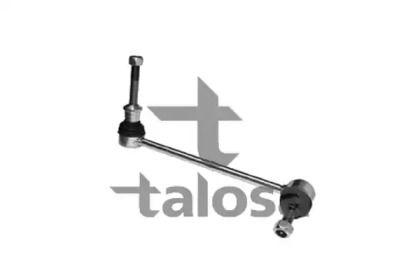 Правая стойка стабилизатора на BMW X6 'TALOSA 50-07310'.