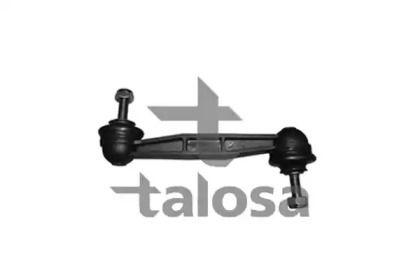 Задняя стойка стабилизатора 'TALOSA 50-09967'.