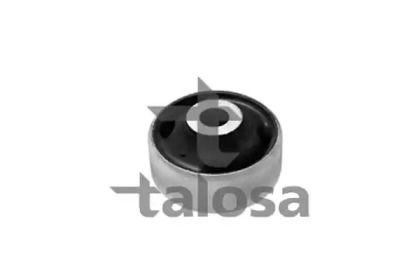 Сайлентблок важеля на SKODA CITIGO 'TALOSA 57-02059'.