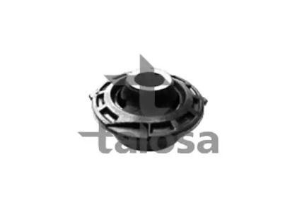 Сайлентблок рычага 'TALOSA 57-09901'.