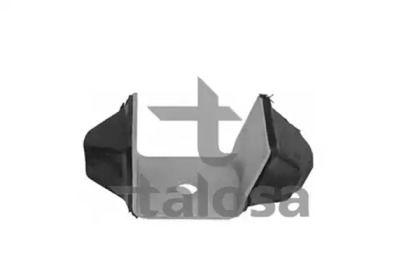 Подушка двигателя 'TALOSA 61-05158'.