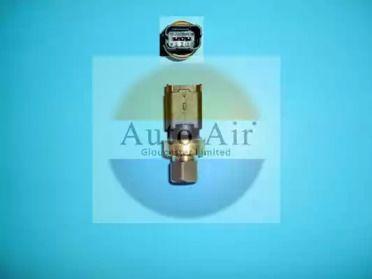 AUTO AIR GLOUCESTER 43-8123
