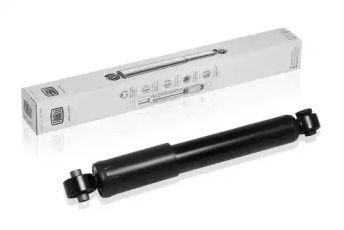 Задній амортизатор TRIALLI AG 08503.