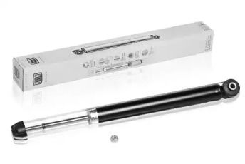 Задній амортизатор 'TRIALLI AG 08514'.