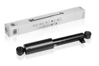 Задній амортизатор TRIALLI AG 08523.