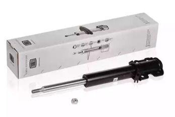 Передня стійка амортизатора 'TRIALLI AG 15052'.