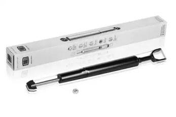 Передня стійка амортизатора TRIALLI AG 18054.
