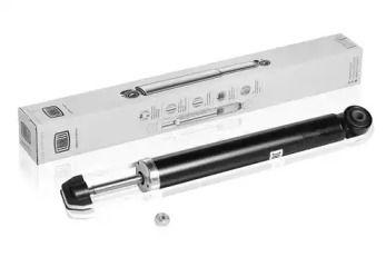 Задний амортизатор на Шкода Октавия А5 TRIALLI AG 18507.